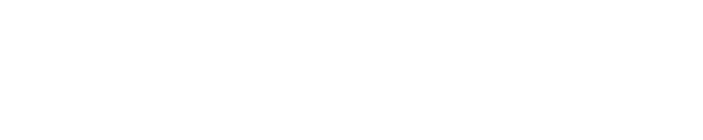The Armed Forces Covenant Fund Trust logo, white on a blue background